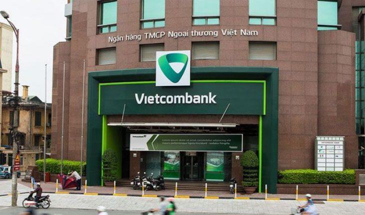 Chi Nhánh Hồ Chí Minh - Vietcombank - Ngân Hàng Ngoại ...