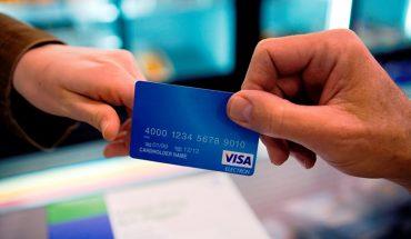 Nên mở thẻ tín dụng ngân hàng nào dễ nhất, tốt nhất 2019 ...