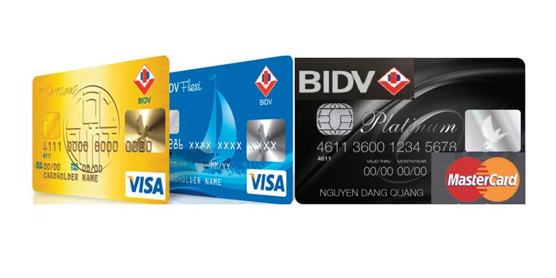 Kinh nghiệm làm thẻ Visa Debit ACB - Thiết kế web Đô Trịnh ...