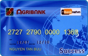 hinh1-the-atm-agribank