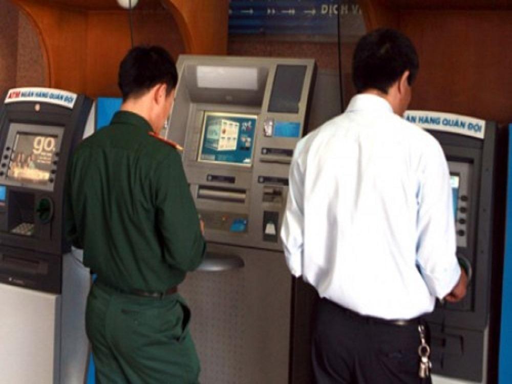 Hướng dẫn thanh toán trực tuyến bằng thẻ ATM Ngân hàng Đông Á